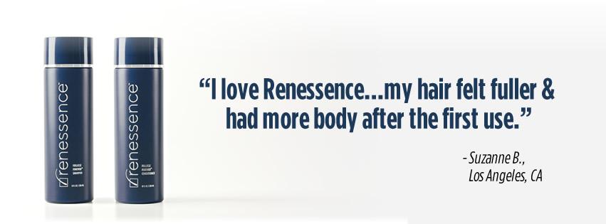 Ren_homePage_Image_Quotes