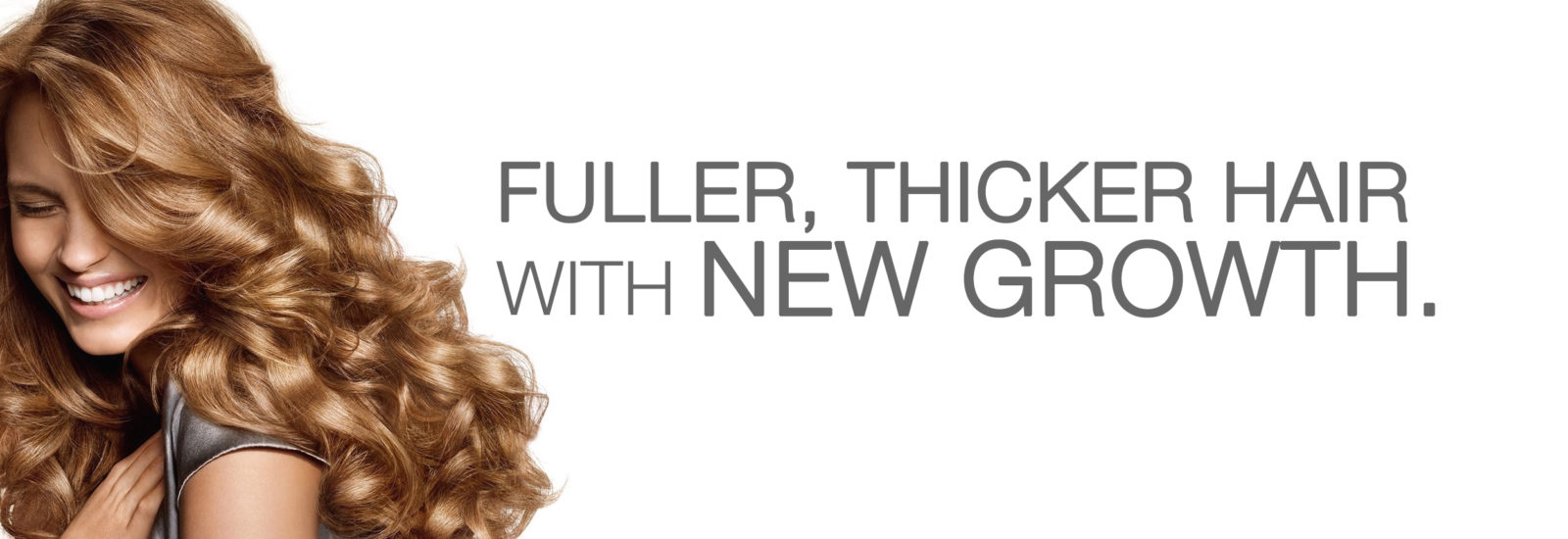 Hair Growth Products for Women