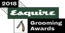ESQ_Grooming_Badge_OG_greatest getaways